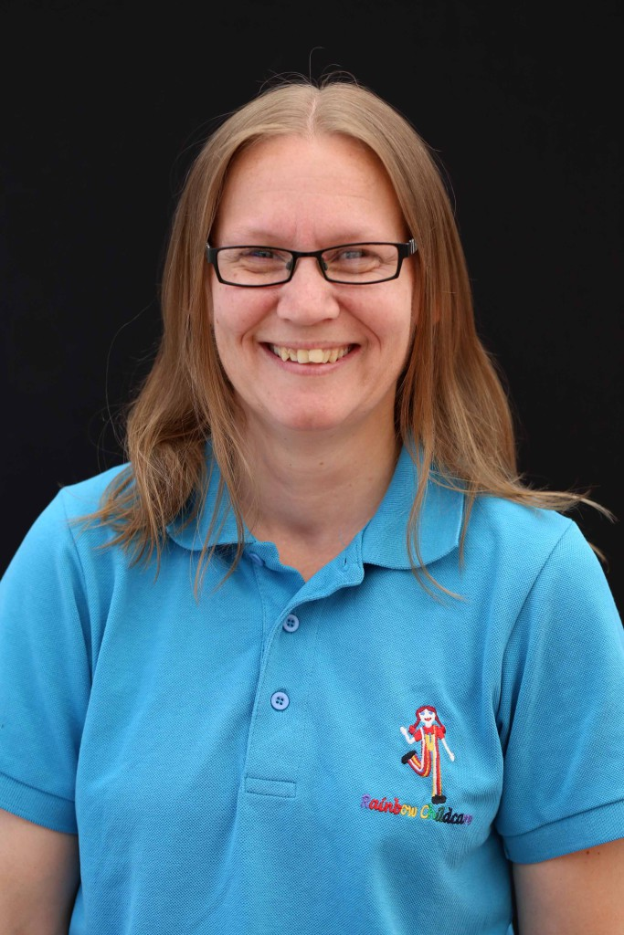 Sarah Charlesworth